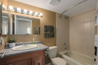 """Photo 13: 101 1720 SOUTHMERE Crescent in Surrey: Sunnyside Park Surrey Condo for sale in """"Spinnaker 1"""" (South Surrey White Rock)  : MLS®# R2122154"""
