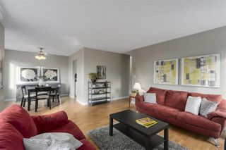 """Main Photo: 101 1720 SOUTHMERE Crescent in Surrey: Sunnyside Park Surrey Condo for sale in """"Spinnaker 1"""" (South Surrey White Rock)  : MLS®# R2122154"""