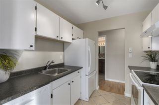 """Photo 6: 101 1720 SOUTHMERE Crescent in Surrey: Sunnyside Park Surrey Condo for sale in """"Spinnaker 1"""" (South Surrey White Rock)  : MLS®# R2122154"""