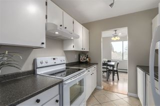 """Photo 7: 101 1720 SOUTHMERE Crescent in Surrey: Sunnyside Park Surrey Condo for sale in """"Spinnaker 1"""" (South Surrey White Rock)  : MLS®# R2122154"""