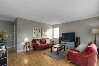 """Photo 2: 101 1720 SOUTHMERE Crescent in Surrey: Sunnyside Park Surrey Condo for sale in """"Spinnaker 1"""" (South Surrey White Rock)  : MLS®# R2122154"""