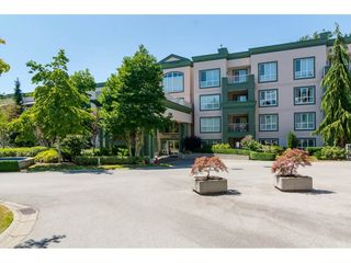 "Photo 16: 101 13860 70 Avenue in Surrey: East Newton Condo for sale in ""CHELSEA GARDENS"" : MLS®# R2134953"