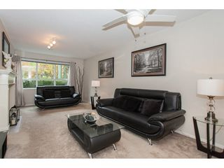 "Photo 3: 101 13860 70 Avenue in Surrey: East Newton Condo for sale in ""CHELSEA GARDENS"" : MLS®# R2134953"