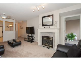 "Photo 7: 101 13860 70 Avenue in Surrey: East Newton Condo for sale in ""CHELSEA GARDENS"" : MLS®# R2134953"