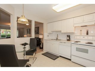 "Photo 12: 101 13860 70 Avenue in Surrey: East Newton Condo for sale in ""CHELSEA GARDENS"" : MLS®# R2134953"