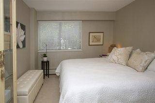 Photo 7: 103 1844 7TH AVENUE in Vancouver West: Home for sale : MLS®# R2006568