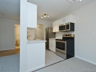 Photo 5: 212 2100 Granite Street in VICTORIA: OB South Oak Bay Condo Apartment for sale (Oak Bay)  : MLS®# 374766