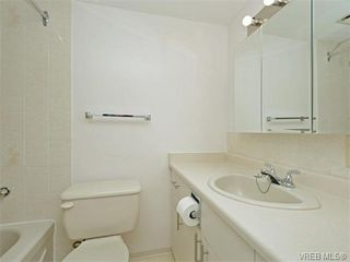 Photo 14: 212 2100 Granite Street in VICTORIA: OB South Oak Bay Condo Apartment for sale (Oak Bay)  : MLS®# 374766