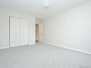 Photo 12: 212 2100 Granite Street in VICTORIA: OB South Oak Bay Condo Apartment for sale (Oak Bay)  : MLS®# 374766