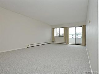 Photo 10: 212 2100 Granite Street in VICTORIA: OB South Oak Bay Condo Apartment for sale (Oak Bay)  : MLS®# 374766