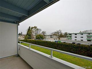 Photo 16: 212 2100 Granite Street in VICTORIA: OB South Oak Bay Condo Apartment for sale (Oak Bay)  : MLS®# 374766