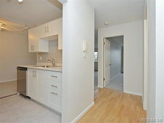 Photo 8: 212 2100 Granite Street in VICTORIA: OB South Oak Bay Condo Apartment for sale (Oak Bay)  : MLS®# 374766