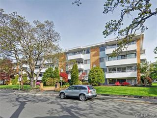 Photo 19: 212 2100 Granite Street in VICTORIA: OB South Oak Bay Condo Apartment for sale (Oak Bay)  : MLS®# 374766
