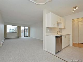 Photo 3: 212 2100 Granite Street in VICTORIA: OB South Oak Bay Condo Apartment for sale (Oak Bay)  : MLS®# 374766