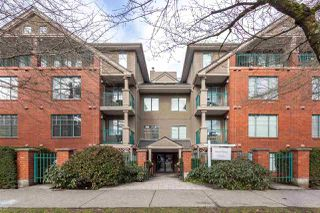 "Photo 19: 101 929 W 16TH Avenue in Vancouver: Fairview VW Condo for sale in ""Oakview Gardens"" (Vancouver West)  : MLS®# R2146407"