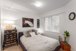 "Photo 12: 101 929 W 16TH Avenue in Vancouver: Fairview VW Condo for sale in ""Oakview Gardens"" (Vancouver West)  : MLS®# R2146407"