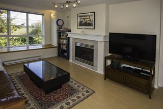 "Photo 2: 220 12639 NO 2 Road in Richmond: Steveston South Condo for sale in ""NAUTICA SOUTH"" : MLS®# R2007845"