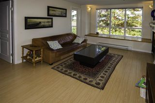 "Photo 3: 220 12639 NO 2 Road in Richmond: Steveston South Condo for sale in ""NAUTICA SOUTH"" : MLS®# R2007845"