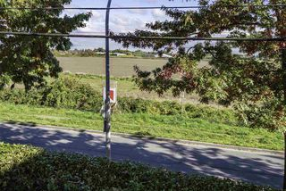 "Photo 15: 220 12639 NO 2 Road in Richmond: Steveston South Condo for sale in ""NAUTICA SOUTH"" : MLS®# R2007845"