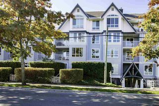 "Photo 1: 220 12639 NO 2 Road in Richmond: Steveston South Condo for sale in ""NAUTICA SOUTH"" : MLS®# R2007845"