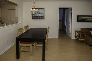 "Photo 4: 220 12639 NO 2 Road in Richmond: Steveston South Condo for sale in ""NAUTICA SOUTH"" : MLS®# R2007845"