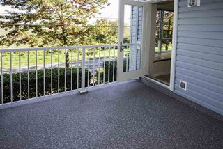 "Photo 13: 220 12639 NO 2 Road in Richmond: Steveston South Condo for sale in ""NAUTICA SOUTH"" : MLS®# R2007845"