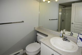 "Photo 12: 220 12639 NO 2 Road in Richmond: Steveston South Condo for sale in ""NAUTICA SOUTH"" : MLS®# R2007845"