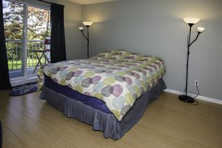 "Photo 8: 220 12639 NO 2 Road in Richmond: Steveston South Condo for sale in ""NAUTICA SOUTH"" : MLS®# R2007845"