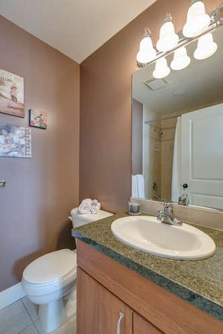 "Photo 15: 9 6300 LONDON Road in Richmond: Steveston South Townhouse for sale in ""LONDON LANDING"" : MLS®# R2152862"