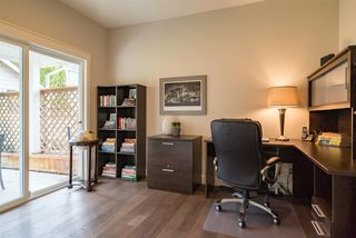 """Photo 11: 21652 47A Avenue in Langley: Murrayville House for sale in """"MURRAYVILLE"""" : MLS®# R2157676"""