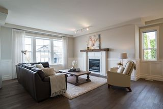 """Photo 10: 21652 47A Avenue in Langley: Murrayville House for sale in """"MURRAYVILLE"""" : MLS®# R2157676"""