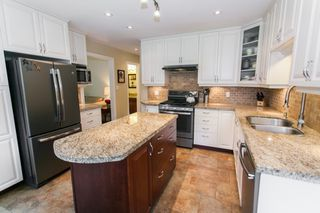"""Photo 3: 6244 E BOUNDARY Drive in Surrey: Panorama Ridge House for sale in """"BOUNDARY PARK"""" : MLS®# R2160293"""