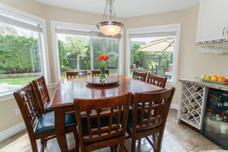 """Photo 4: 6244 E BOUNDARY Drive in Surrey: Panorama Ridge House for sale in """"BOUNDARY PARK"""" : MLS®# R2160293"""