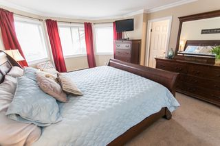 """Photo 12: 6244 E BOUNDARY Drive in Surrey: Panorama Ridge House for sale in """"BOUNDARY PARK"""" : MLS®# R2160293"""