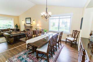 """Photo 7: 6244 E BOUNDARY Drive in Surrey: Panorama Ridge House for sale in """"BOUNDARY PARK"""" : MLS®# R2160293"""
