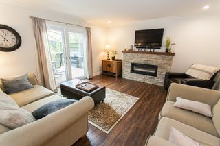 """Photo 8: 6244 E BOUNDARY Drive in Surrey: Panorama Ridge House for sale in """"BOUNDARY PARK"""" : MLS®# R2160293"""