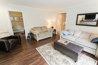 """Photo 9: 6244 E BOUNDARY Drive in Surrey: Panorama Ridge House for sale in """"BOUNDARY PARK"""" : MLS®# R2160293"""