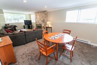 """Photo 18: 6244 E BOUNDARY Drive in Surrey: Panorama Ridge House for sale in """"BOUNDARY PARK"""" : MLS®# R2160293"""