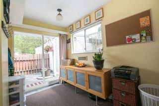 Photo 13: 886 PINEBROOK Place in Coquitlam: Meadow Brook House for sale : MLS®# R2164345