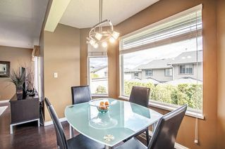 "Photo 10: 146 1140 CASTLE Crescent in Port Coquitlam: Citadel PQ Townhouse for sale in ""UPLANDS"" : MLS®# R2164377"
