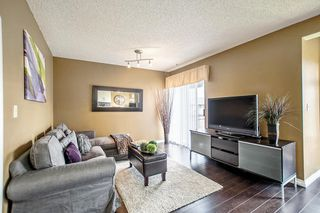 "Photo 19: 146 1140 CASTLE Crescent in Port Coquitlam: Citadel PQ Townhouse for sale in ""UPLANDS"" : MLS®# R2164377"