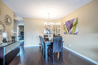 "Photo 4: 146 1140 CASTLE Crescent in Port Coquitlam: Citadel PQ Townhouse for sale in ""UPLANDS"" : MLS®# R2164377"
