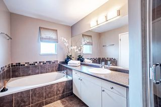 "Photo 13: 146 1140 CASTLE Crescent in Port Coquitlam: Citadel PQ Townhouse for sale in ""UPLANDS"" : MLS®# R2164377"