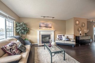 "Photo 3: 146 1140 CASTLE Crescent in Port Coquitlam: Citadel PQ Townhouse for sale in ""UPLANDS"" : MLS®# R2164377"
