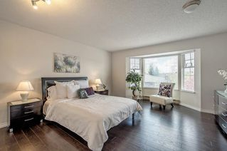 "Photo 11: 146 1140 CASTLE Crescent in Port Coquitlam: Citadel PQ Townhouse for sale in ""UPLANDS"" : MLS®# R2164377"