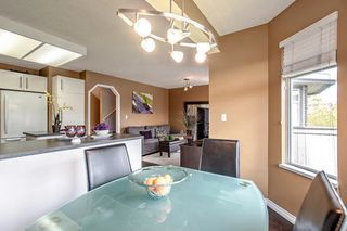 "Photo 9: 146 1140 CASTLE Crescent in Port Coquitlam: Citadel PQ Townhouse for sale in ""UPLANDS"" : MLS®# R2164377"