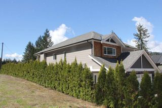 Photo 16: 65917 PINE Crescent in Hope: Hope Kawkawa Lake House for sale : MLS®# R2166758