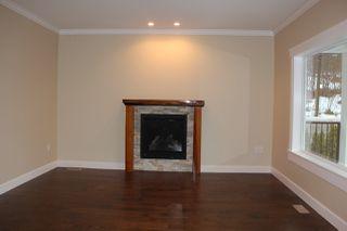 Photo 7: 65917 PINE Crescent in Hope: Hope Kawkawa Lake House for sale : MLS®# R2166758