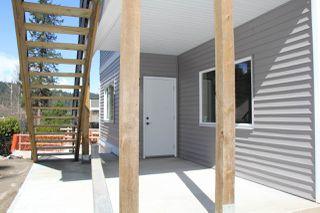 Photo 20: 65917 PINE Crescent in Hope: Hope Kawkawa Lake House for sale : MLS®# R2166758