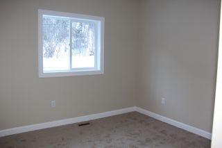 Photo 9: 65917 PINE Crescent in Hope: Hope Kawkawa Lake House for sale : MLS®# R2166758